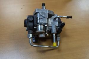 DSCF9564
