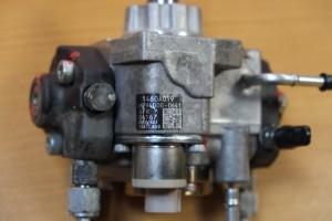 DSCF9566