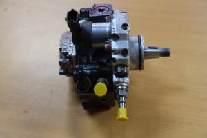 DSCF9570